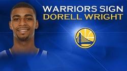 Dorell_wright
