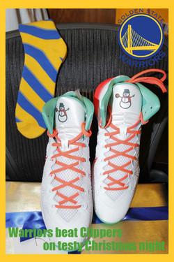 Shoes131226_37